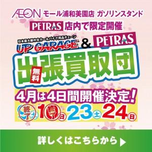 petras_line